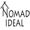 Go to the profile of Nomad Ideal