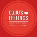 Go to the profile of GUJJU'S ❤️ FEELINGS
