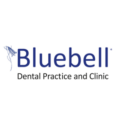 Go to the profile of Bluebell Dental Practice, Chigwell, London