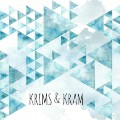 Go to the profile of Krims & Kram