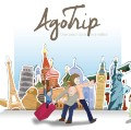 Go to the profile of AgoTrip