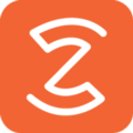 Go to the profile of Zelros AI