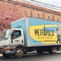 Go to the profile of Metropolis Moving