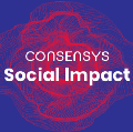 Go to the profile of ConsenSys Social Impact