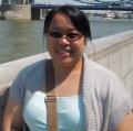 Go to the profile of Elizabeth Hom