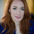 Go to the profile of Hannah Fry