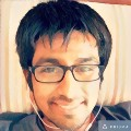 Go to the profile of Prashanth Ds