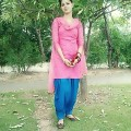 Go to the profile of NEHA KUMARI