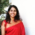 Go to the profile of Saranya Nair