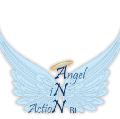 Go to the profile of Angel in Action RI