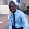 Go to the profile of Iwoni Timothy