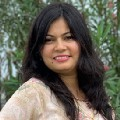 Go to the profile of Riddhi B