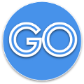 Go to the profile of Godemy.org
