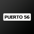 Go to the profile of Puerto 56