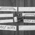 Go to the profile of Wake Wax