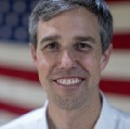 Go to the profile of Beto O'Rourke