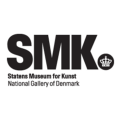 Go to the profile of Statens Museum for Kunst