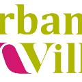 Go to the profile of Urban Village Home