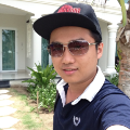 Go to the profile of Khanh Pham