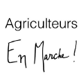 Go to the profile of AGRICULTEURS EN MARCHE