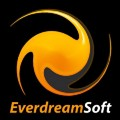 Go to the profile of EverdreamSoft