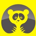 Go to the profile of Panda Buddy