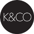 Go to the profile of K&CO