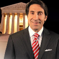 Go to the profile of Jay Sekulow