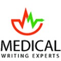 Go to the profile of Medical Writing Experts