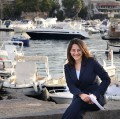 Go to the profile of Francesca Marchese