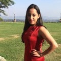 Go to the profile of Supriya Nigam
