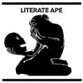 Go to the profile of Literate Ape