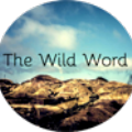 Go to the profile of The Wild Word magazine
