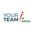 Go to the profile of Your Team in India