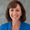 Go to the profile of Jill S. Goldsmith, J.D., LAC, NCC