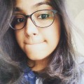 Go to the profile of Dhatri Misra
