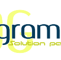 Go to the profile of web designing company