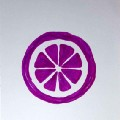 Go to the profile of The Purple Lime