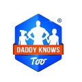 Go to the profile of Daddy Knows Too
