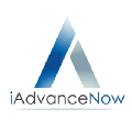 Go to the profile of iAdvance Now