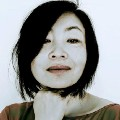 Go to the profile of Julie O'yang
