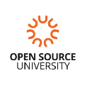 Go to the profile of Open Source University