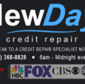 Go to the profile of New Day Credit Repair