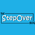 The StepOver Blog