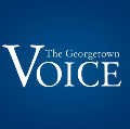 Go to the profile of Georgetown Voice