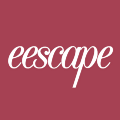 Go to the profile of eescape
