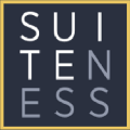 The Suiteness Magazine