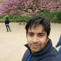 Go to the profile of Sameer Naik