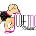 Go to the profile of Wet Nose Boutique
