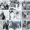 Native Voices of Northern Nevada